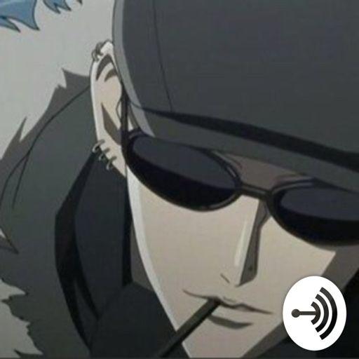 Anime Nerd Guest Stars To Talk About DBS/Yu Yu Hakusho