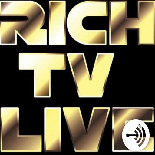 Hexo partners with Molson Coors Canada from RICH TV LIVE on RadioPublic