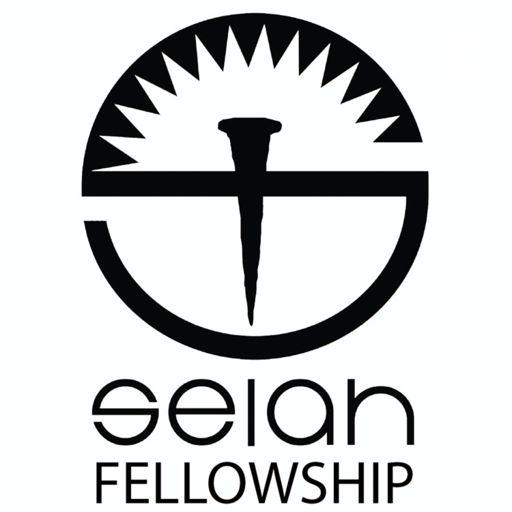 Psalms 27 from Selah Fellowship on RadioPublic