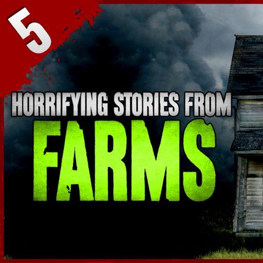 d558b8d544 5 TRUE Farm Horror Stories