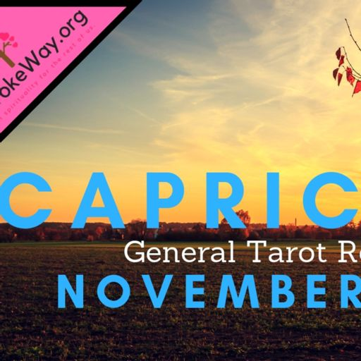 CAPRICORN | SOMEONE WAITED TOO LONG AND LOST INTEREST