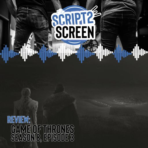Spotlight on Television Series and Why We Love Them - SCRIPT2SCREEN
