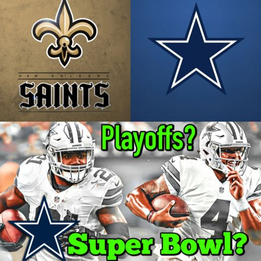 Are the Saints back  + Drew Brees all-time ranking + Red Sox-Yankees + more  NFL ef171d078