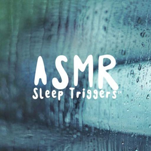 Sleep Rain Week E01 - Sleep Rain & Calm Thunder from Sleep
