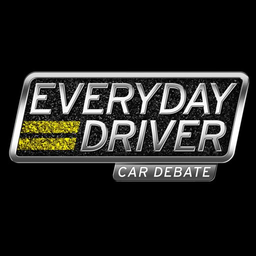 134a3d1956 275: Dad Raced Vintage Cars, How To Help Her, A Bigger EDD Budget from  Everyday Driver Car Debate on RadioPublic