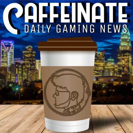 Fortnite Made Roughly $2 4 BILLION Dollars in 2018 | Caffeinate