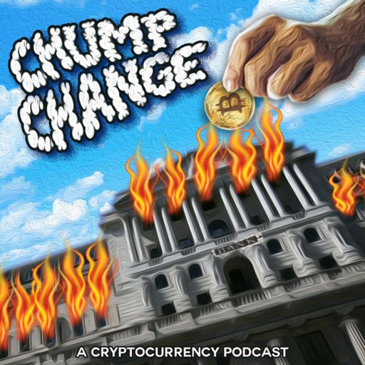 XRP wedgies Ethereum and +21,062 4% HODL bot returns  from Chump