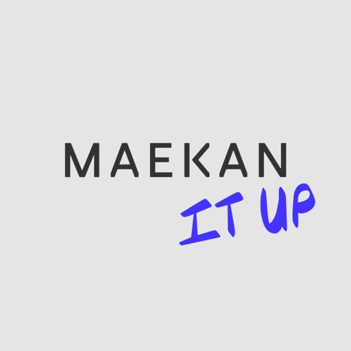 MAEKAN It Up — #045: The history of venture capital and