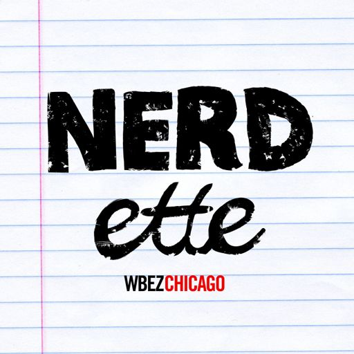 Kids + Science = AWESOME from Nerdette on RadioPublic