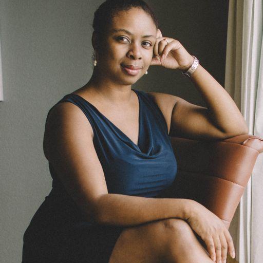 Janice Chaka