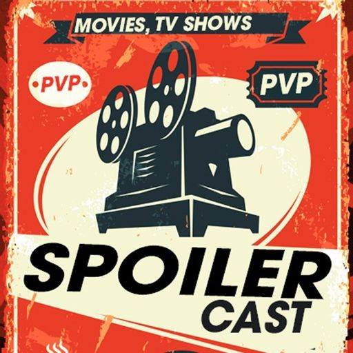 PvP #128 - Happy Picard Day from Podcast vs Player on RadioPublic