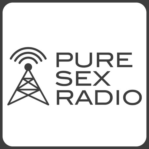 Cover art for podcast Pure Sex Radio