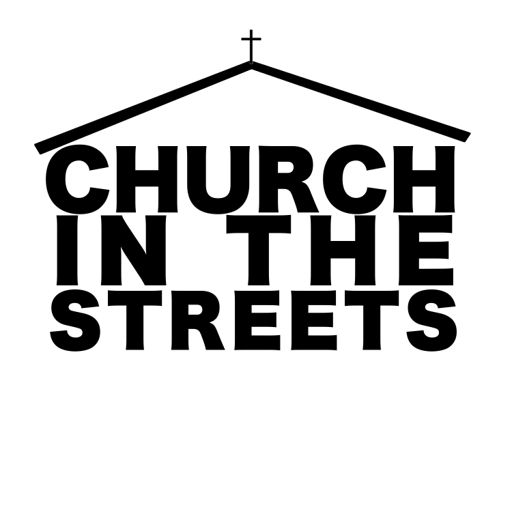 Church In The Streets (Mixshow) with DJ Charlie Washed on RadioPublic