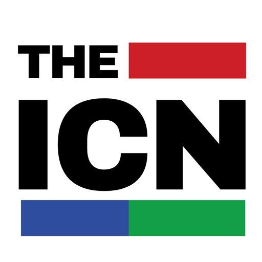 The ICN