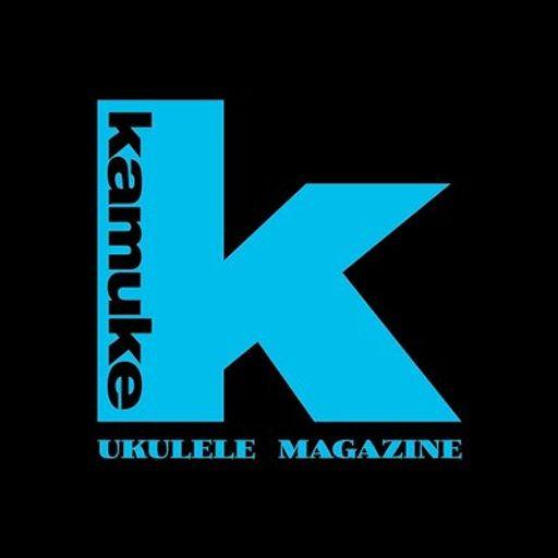 Kamuke Magazine