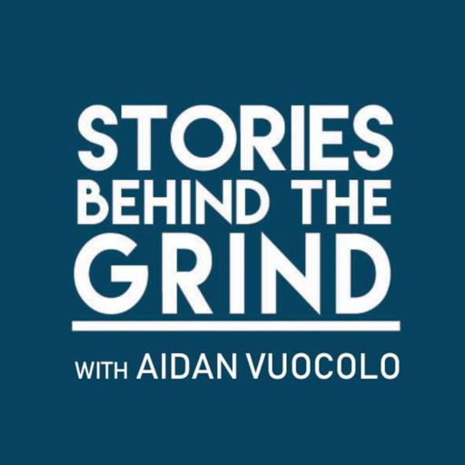 10 The Grind - Episode 6 from Stories Behind the Grind on