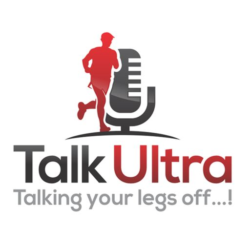 Cover art for podcast Talk Ultra
