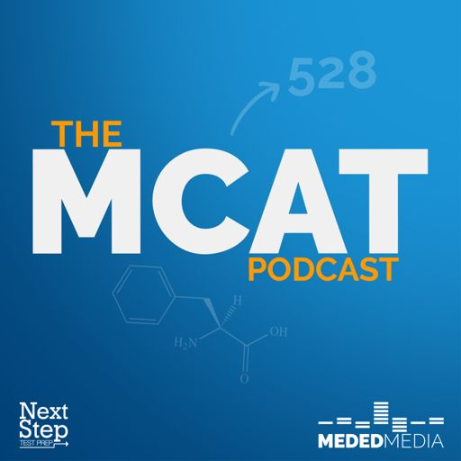 90: When Do I Need More Content Review vs MCAT Test Skills? from The