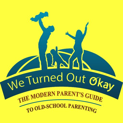 parenting challenges in the 21st century