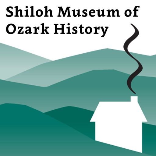 Cover art for podcast Shiloh Museum of Ozark History