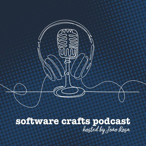 Cover art for podcast Software Crafts Podcast