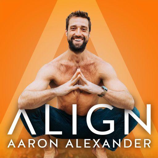 Cover art for podcast Align Podcast
