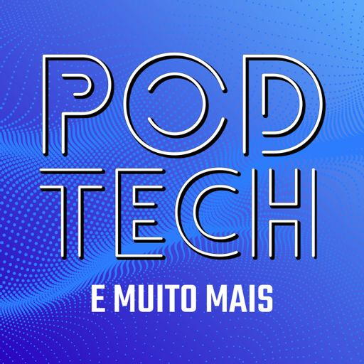 Cover art for podcast PodTech