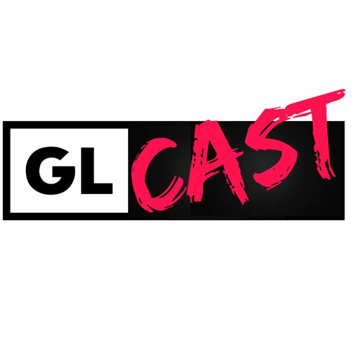 Cover art for podcast GLCast