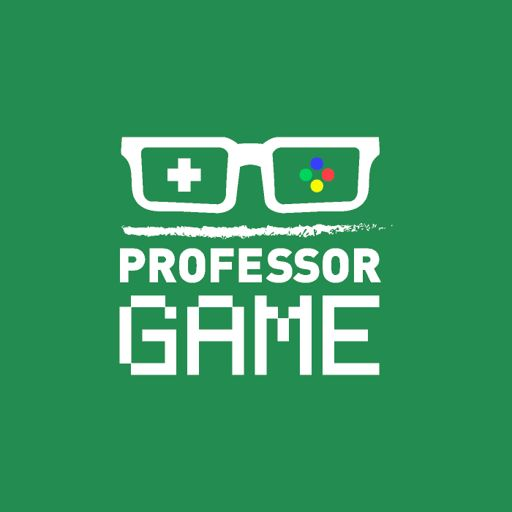 Cover art for podcast Professor Game Podcast | Rob Alvarez Bucholska chats with gamification gurus, experts and practitioners about education