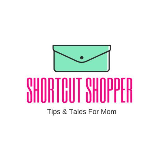 Cover art for podcast Shortcut Shopper