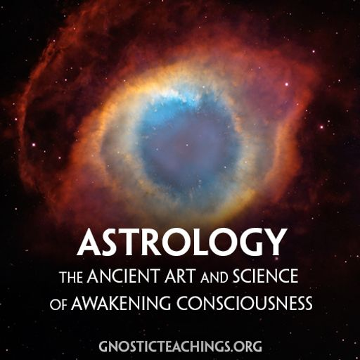 Astrology 09 Sagittarius from Gnostic Teachings Podcast on