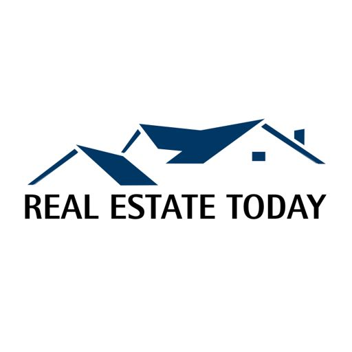 Cover art for podcast Real Estate Today