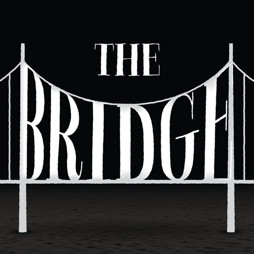 Cover art for podcast The Bridge