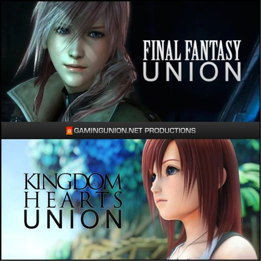 FF Union 105: Stella Removed From Final Fantasy XV from