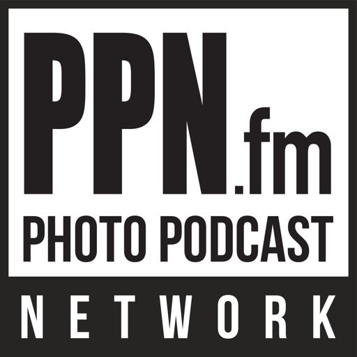 Cover art for podcast PPN - Photo Podcast Network