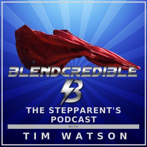 Cover art for podcast blendcredible's podcast