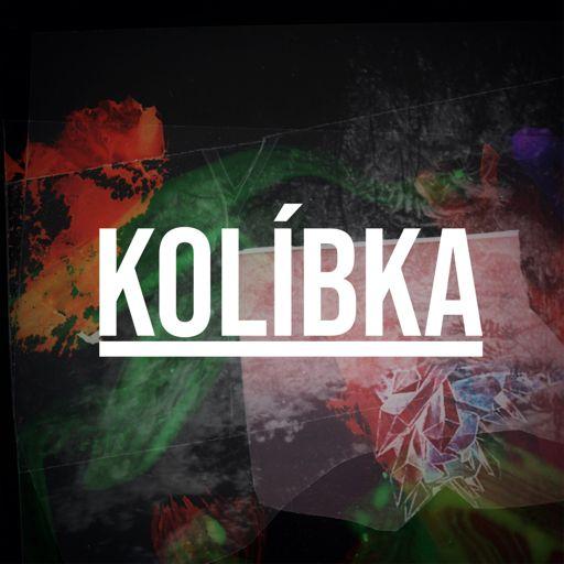 Cover art for podcast Kolíbka - tajemné pohádky a příběhy