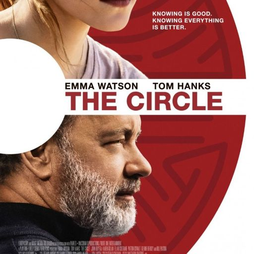 Ep  300 - The Circle (Brazil vs  A Scanner Darkly) from War