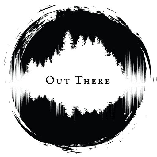 Cover art for podcast Out There