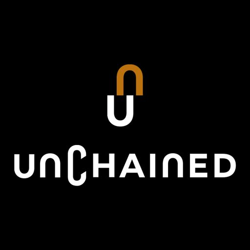 Cover art for podcast Unchained