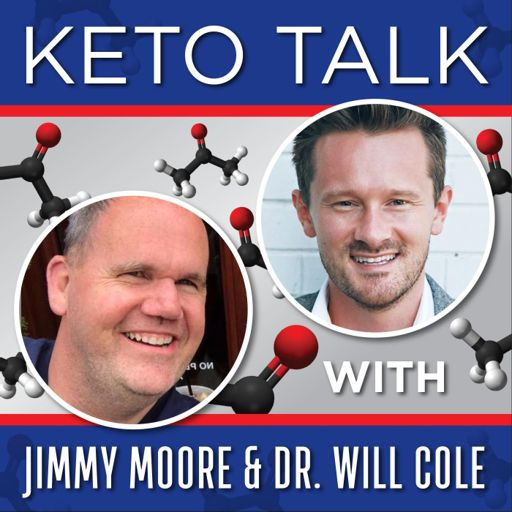 103: Blood Donation Impact On Ketones, Ammonia Smell After Exercise