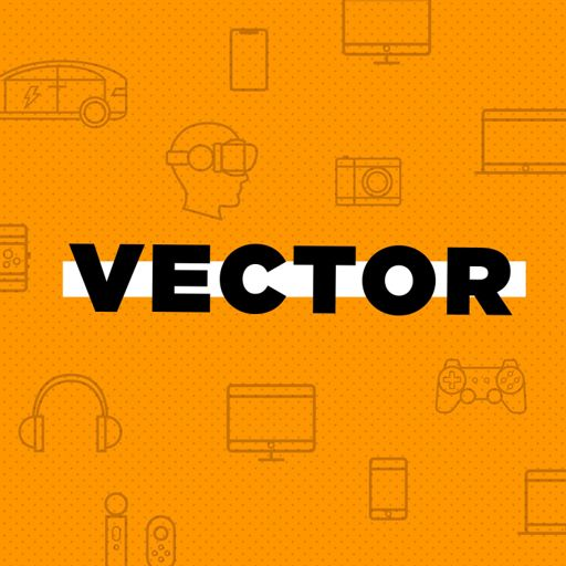 115: WWDC preview part 1, with Ben Bajarin from Vector with