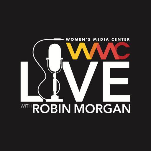 WMC Live #121: Wu Qing,
