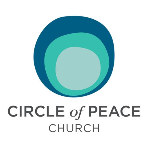 Cover art for podcast Circle of Peace Church
