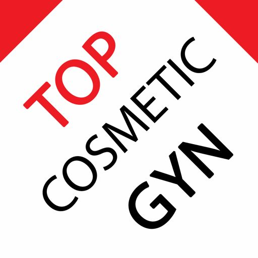Cover art for podcast The Top Cosmetic Gynecologists