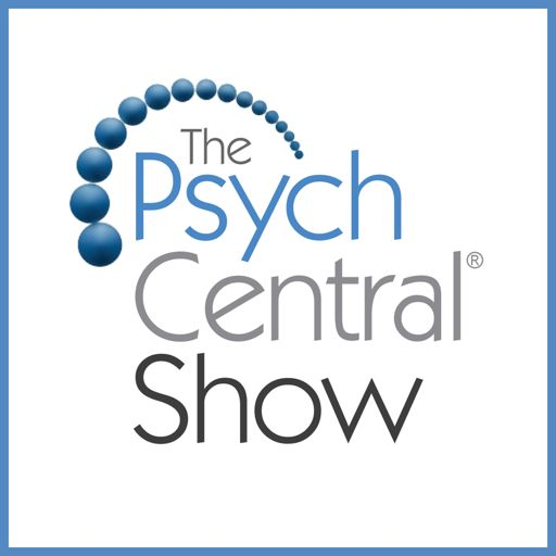 The Stanford Prison Non-Experiment from The Psych Central