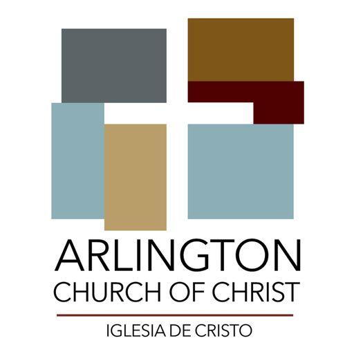 Cover art for podcast Arlington Church of Christ Sermons