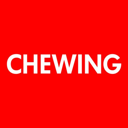 Cover art for podcast Chewing