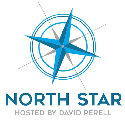 Cover art for podcast North Star Podcast