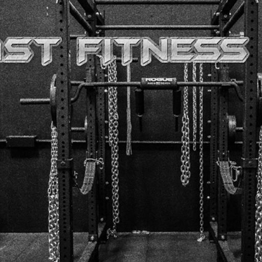 Beast Fitness Radio's Podcast on RadioPublic